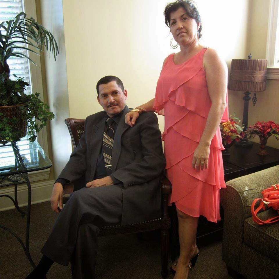 Matrimonio Romano Versione Latino : Verdad y justicia por dios el rollito gay romano de