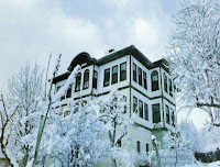 safranbolu-pansiyon-fiyatları-listesi-konak-otelleri-2015