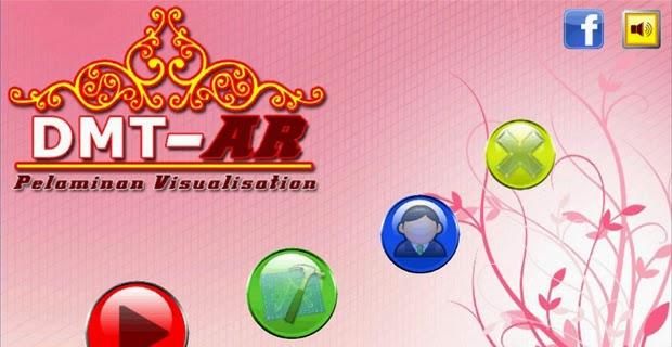 http://madfal.blogspot.com/2014/06/aplikasi-ar-dmtar.html