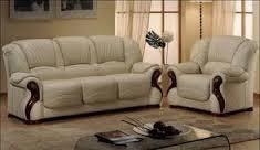 Contoh Desain Kursi dan Sofa Ruang Tamu Minimalis