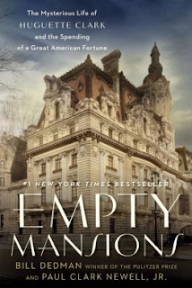 http://otherwomensstories.blogspot.com/2013/12/book-review-empty-mansions-bill-dedman.html
