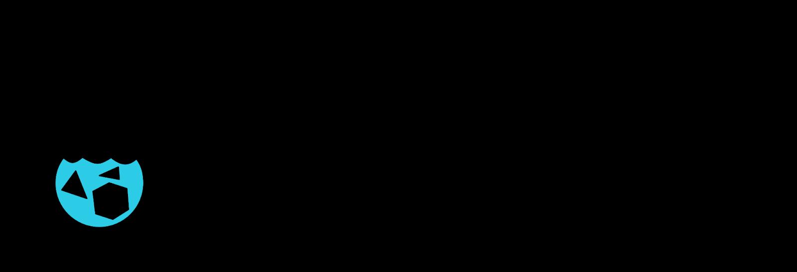Transmutr