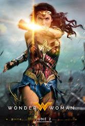 Wonder Woman (23-06-2017)