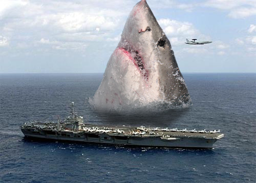 Giant_Shark_by_Ironmaster99.jpg