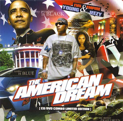 Evil.Empire.And.Young.Jeezy.The.American.Dream.2009.DVDRip.XviD