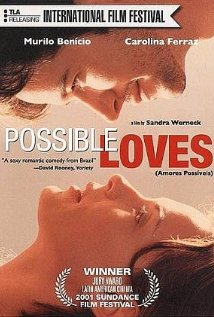Possible Loves (2001)