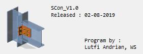 SCon_V1.0