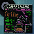 Jordan Galland: To The Top