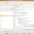 Replace Short Open tag  menjadi Full open php tag  Menggunakan Regexxer