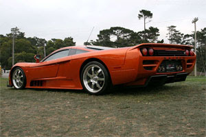 """best-sport-car-saleen-s7-twin-turbo"""