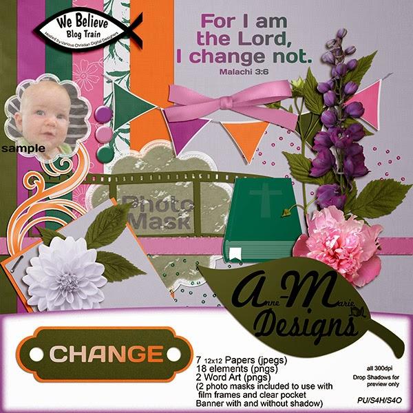 http://3.bp.blogspot.com/-o8PzTySASxQ/VQT_9_i_hsI/AAAAAAAABuA/r44FI9r66yY/s1600/AM_Change_Preview.jpg