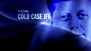 (PBS) Nova: Cold Case JFK HD