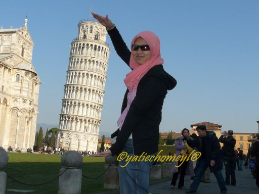 http://3.bp.blogspot.com/-o8QirLDBtLE/TkKgVXmFx9I/AAAAAAAALm8/HFae3VYOfWk/s1600/P1010007.JPG
