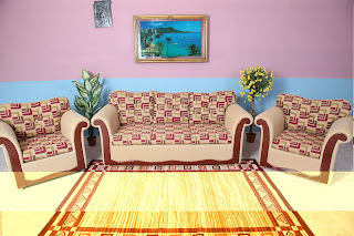 Comfort Plus Furniture Company