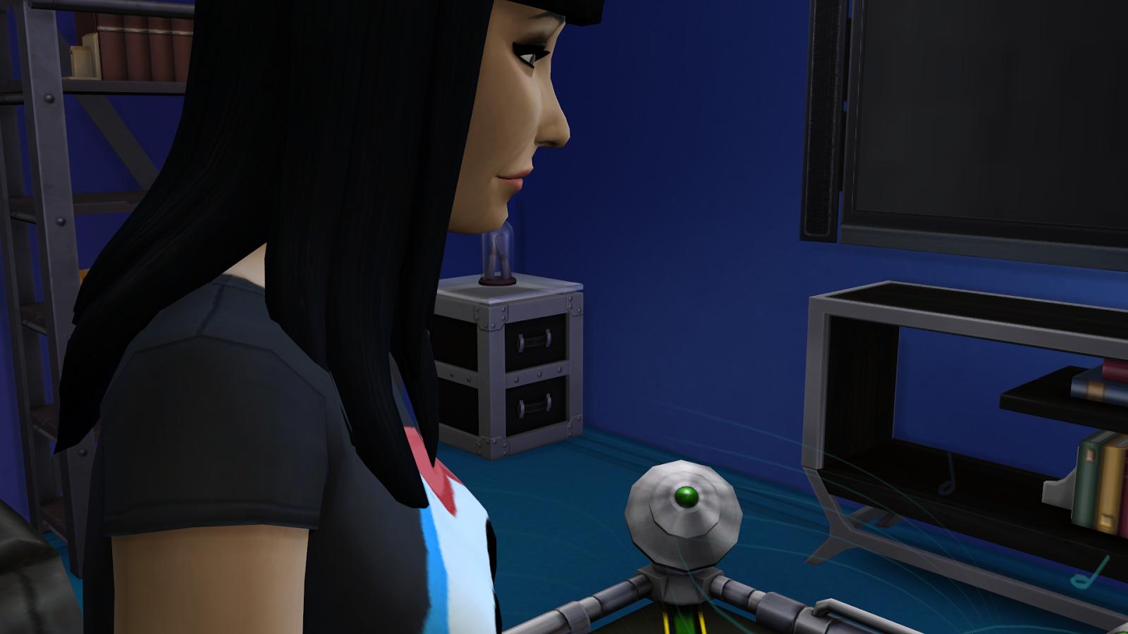 Información sobre los sims 4 Sims-4-6