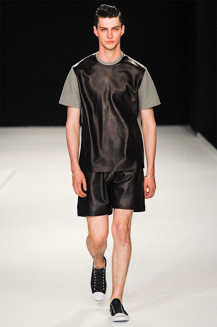 Richard+Nicoll+Menswear+Spring+Summer+2014+%25284%2529.jpg