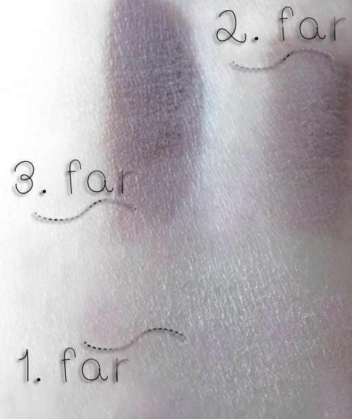 swatches-farmasi-kozmetik-3lu-far-paleti-eye-shadow-palette