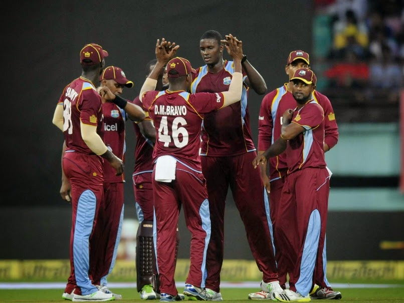 ZIMBABWE VS WEST INDIES MATCH 15 LIVE CRICKET STREAMING , MATCH PREDICTION, LIVE SCORE