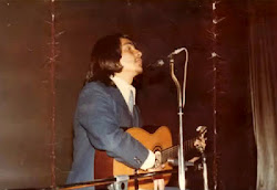 Sígueme en facebook : Rock Peruano De Los 60's
