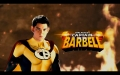 Captain Barbell March 31 2011 Episode Replay