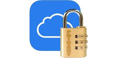 iCloud password hack