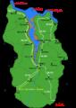 URDAIBAI Wikipedian