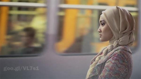Video dan Lirik Lagu Dia Dia Dia Fatin Shidqia