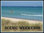 http://scenicweekends.blogspot.com.au/