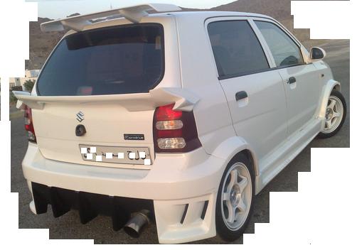 Maruti Suzuki Alto 800 Perfect Car Model Finder Amp Free