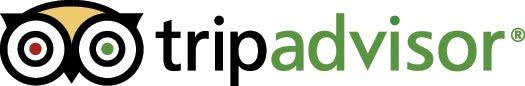 TripAdvisor TripIndex España