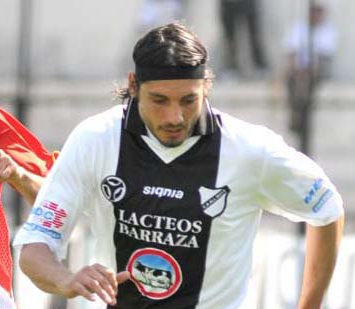 Cristian Vella Cristi%25C3%25A1n%2BDaniel%2BVella