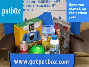 http://www.getpetbox.com/#_a_28213