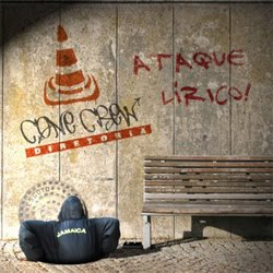 cone crew diretoria download discografia