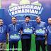 XL Meluncurkan Program Ramadhan