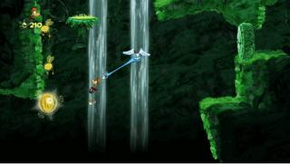 Rayman Origins RiP DYCUS-Razor1911