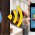 Are Beacons the QR Code of 2015?