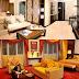 Hotel Grand Serela Bandung