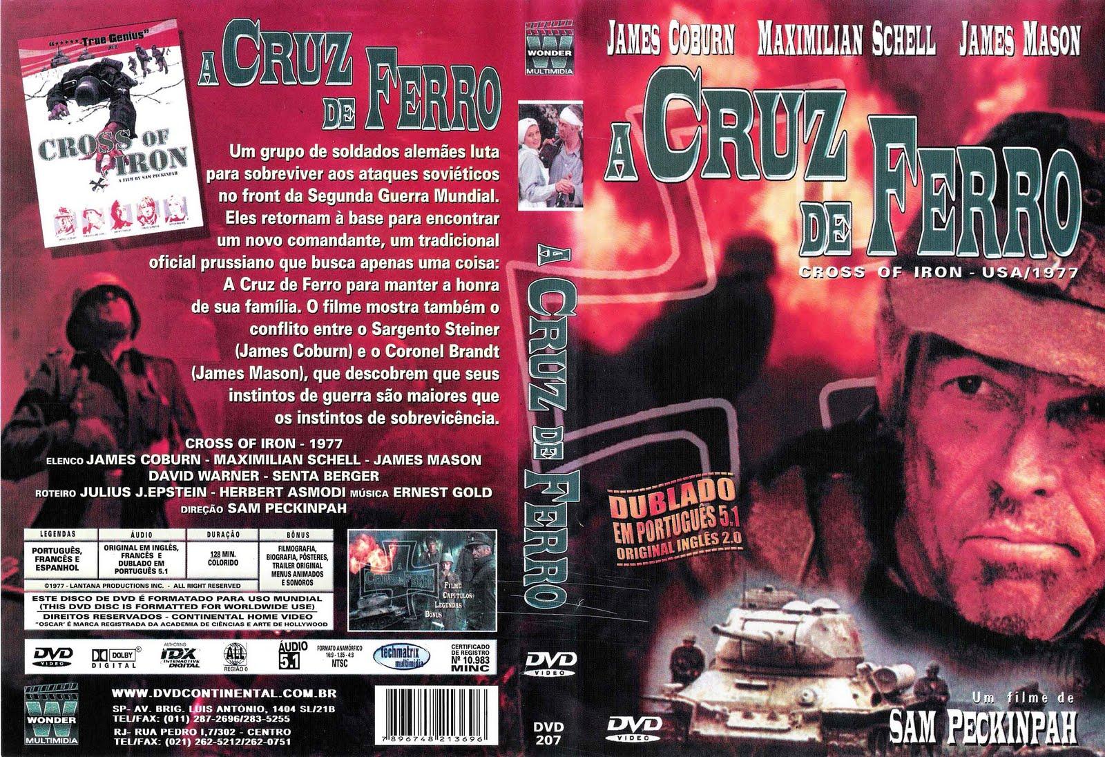 http://3.bp.blogspot.com/-o8paafCRhNE/TXL03QE5eSI/AAAAAAAAACI/5w4AHWMZGWw/s1600/A-Cruz-De-Ferro.jpg