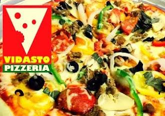 For more information, visit Vidasto's Facebook Page