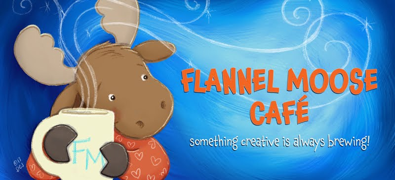 Flannel Moose Café