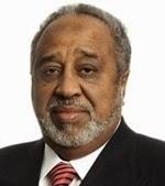 Muhammed Hüseyin El Amoudi