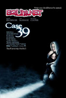 فيلم Case 39