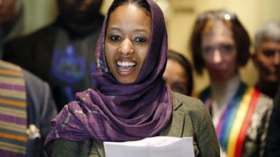 Lima Kisah Inspiratif Orang-Orang Serukan Anti Islamophobia