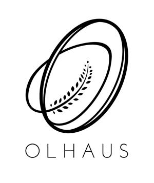 olhaus