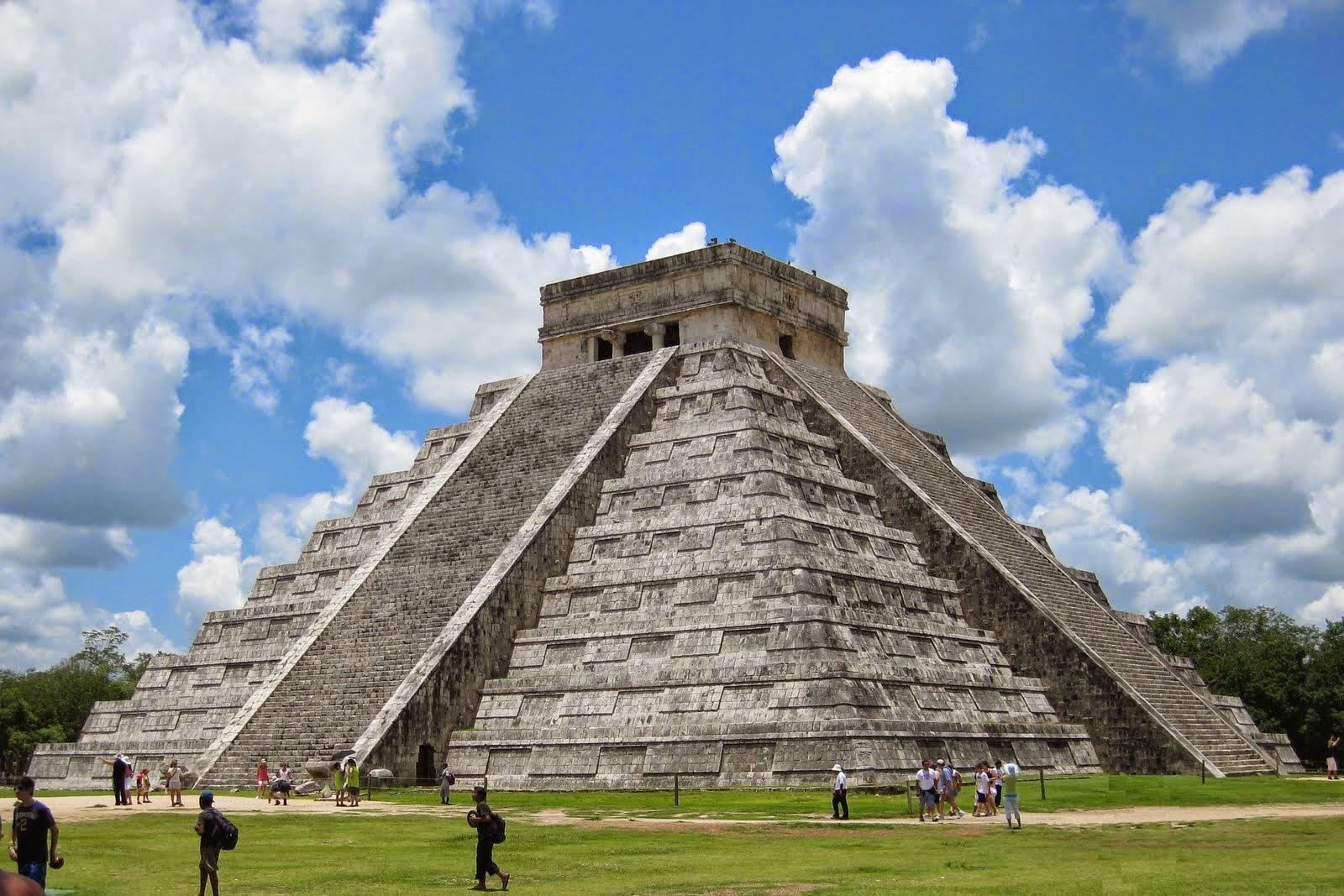 Civilizaci n maya abimelec velasquez for Informacion de la cultura maya