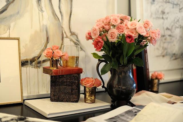 Studio-Francine-Turk