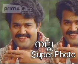 fb malayalam picture comments