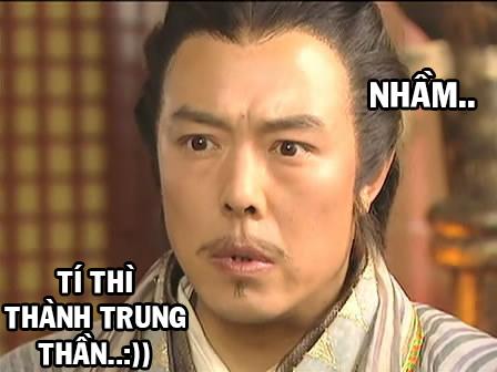 Kingdom - Vương Giả Thiên Hạ Chapter 369 page 21 - IZTruyenTranh.com