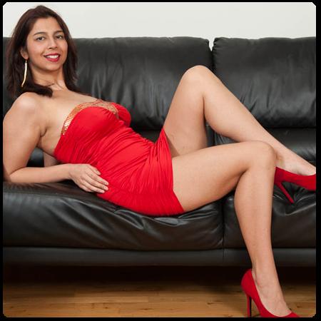 Asha khan masturbation 2 9