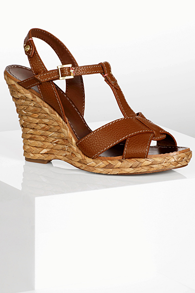 PaulSmith-Elblogdepatricia-plataformas-wedges-zapatos-shoes-calzature-chaussures